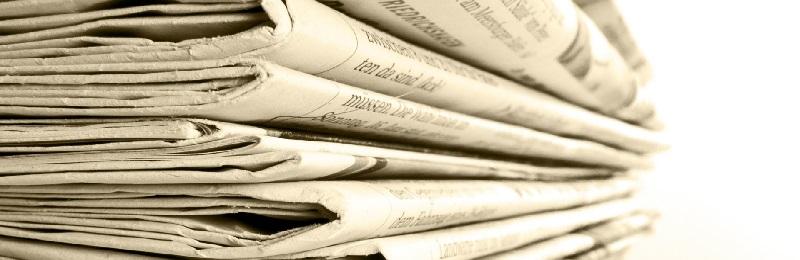 newspaper800x260